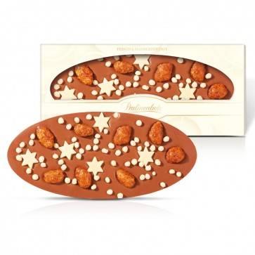 Crunchy Star, 130 g