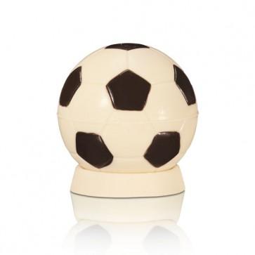 Schoko-Ball, 8 cm