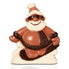 Cooler Claus, 14,5 cm