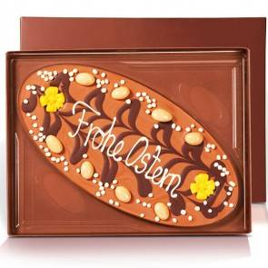 """""""Frohe Ostern"""", 375 g"""