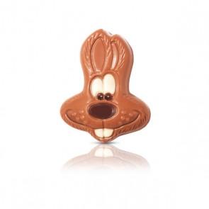 Mini-Bunny, 5 cm