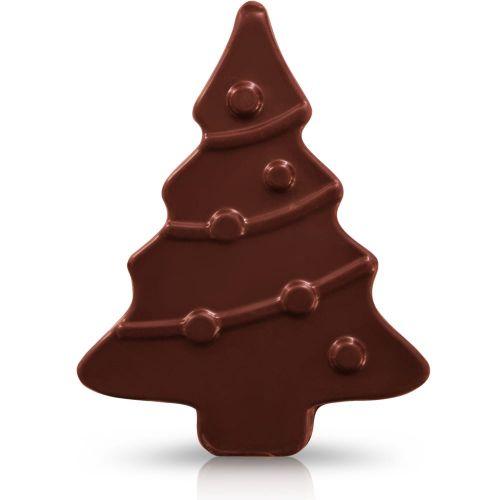 """Weihnachtsbaum """"Papua-Neuguinea"""", 12,5 cm"""