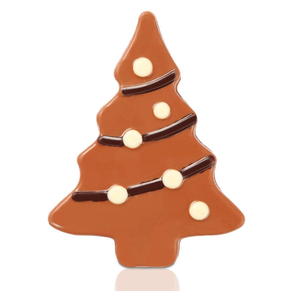 Weihnachtsbaum, 12,5 cm