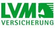 Logo Kunde LVM-Servicebüro