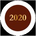 Exklusive Pralinen und Schokoladen